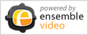 Ensemble Video – Online Video Platform – Video Content Management System